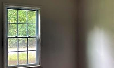 Bedroom, 221 Whitehead Dr, 2