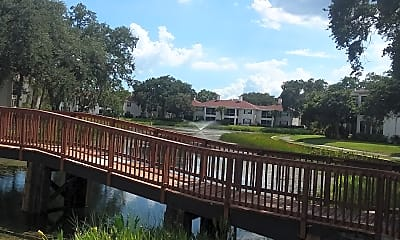 The Grande at Old Carrollwood, 2