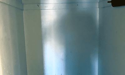 Bathroom, 170 Elm St, 2