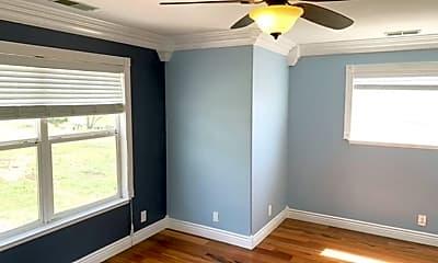 Bedroom, 2909 Grapevine Terrace, 2