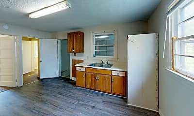 Kitchen, 30 5th Ave, 2