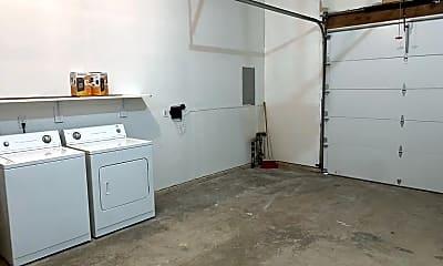 Bathroom, 10725 Burke Ave N, 2