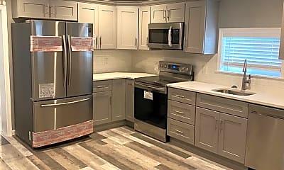 Kitchen, 525 Furnace St, 0