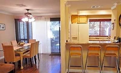 Kitchen, 45302 Driftwood Dr, 1
