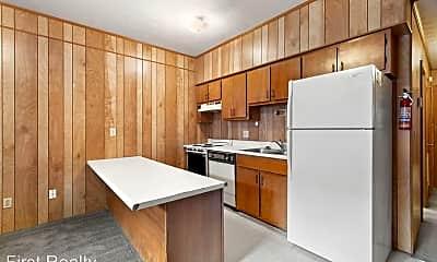 Kitchen, 149 Cox St, 1