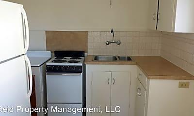 Kitchen, 1311 Victoria Ave, 1