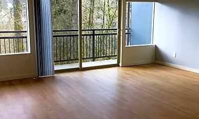 Living Room, 9447 166th Ave NE, 0