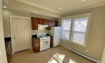 Kitchen, 46 Winston Rd, 1