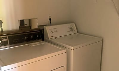 Kitchen, 251 Maple Rd, 2