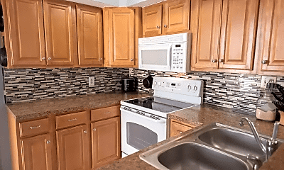 Kitchen, 501 44th Ave N, 0