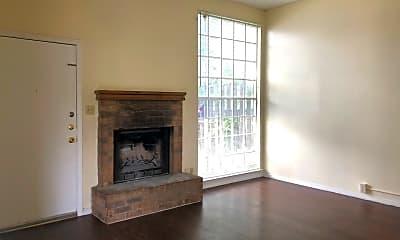 Living Room, 2640 Nina Cir, 1