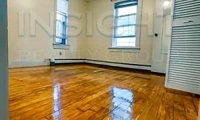 Living Room, 35 Danforth St, 0