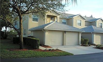 Building, 12060 Summergate Cir 201, 1