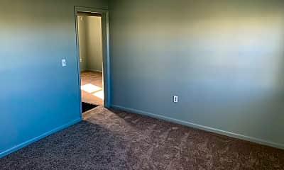 Bedroom, 1035 Old Philadelphia Rd, 2