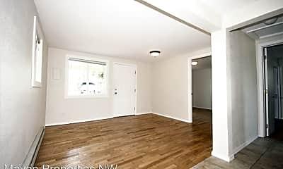 Bedroom, 8647 Renton Ave S, 0