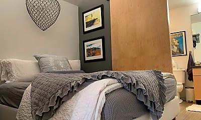 Bedroom, 200 State St, 1