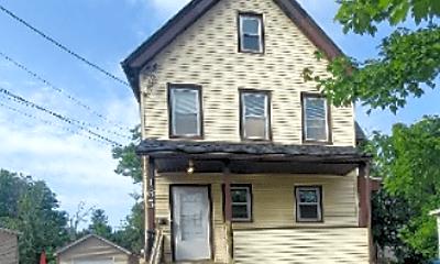 Building, 165 Prospect St, 0