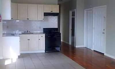 Kitchen, 329 S Orange Ave, 0