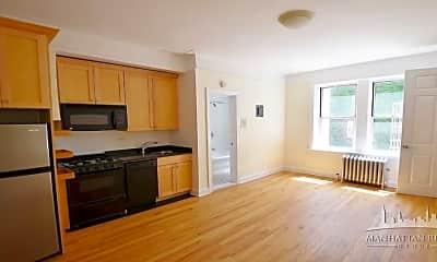 Kitchen, 116 W 13th St, 0