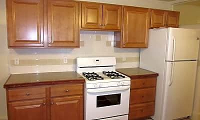 Kitchen, 211 S 46th St, 0