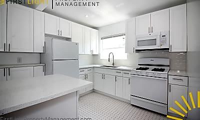 Kitchen, 7018 1/2 Flight Ave, 0