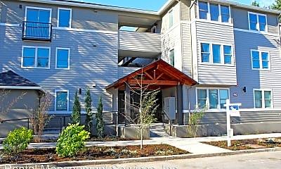 Building, 6195 N Minnesota Ave, 1