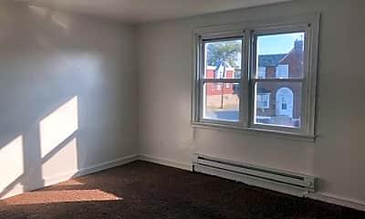 Living Room, 4204 Teesdale St, 1