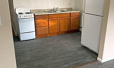 Kitchen, 2637 Stillwater Rd E, 0