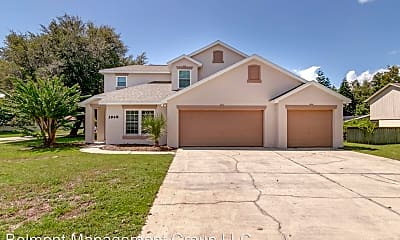 Building, 3948 Cool Water Ct, 0