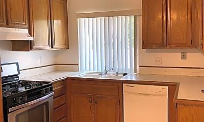Kitchen, 3160 E Palm Dr 54, 1