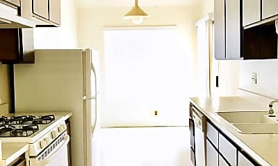 Kitchen, 1515 Wavertree Ln, 0