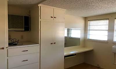 Kitchen, 2537 W Ave K, 2