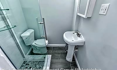 Bathroom, 435 E Walnut Ln, 2