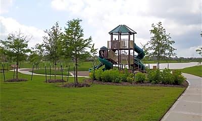 Playground, 13207 Chestnut Field Ct, 2