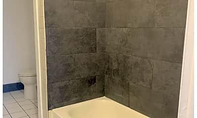 Bathroom, 422 Fountain St, 2