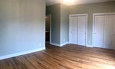 Bedroom, 380 5th St, 2