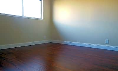 Bedroom, 62 Winslow St, 2