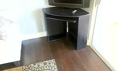 Living Room, 260 E Flamingo Rd 231, 2