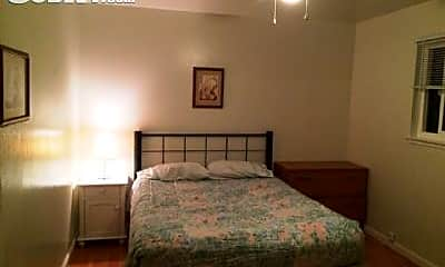 Bedroom, 820 Williams Way, 2