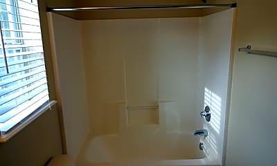 Bathroom, 12763 Megan Jean Court, 2