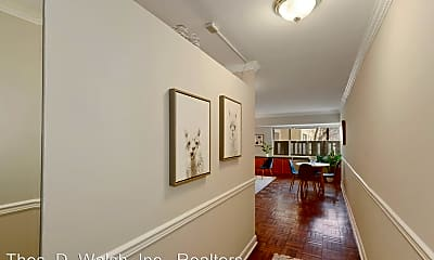 3701 Connecticut Ave NW #215, 1