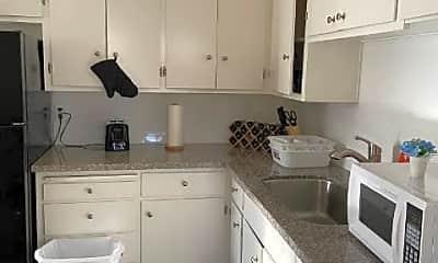 Kitchen, 3426 Carlson Blvd, 2