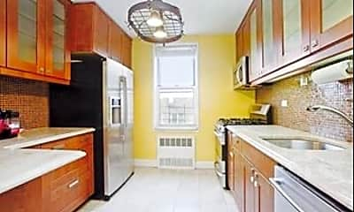 Kitchen, 65-65 Wetherole St, 2