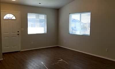 Bedroom, 5 Linda Ridge Loop, 1