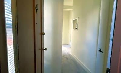 Bathroom, 462 Stow Ave, 1