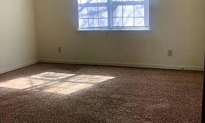 Bedroom, 222 Gilbert Ct, 0