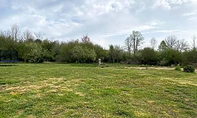1.jpeg, 447 Locust Creek Lane  (Lot), 0