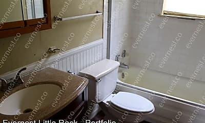 Bathroom, 12924 Quail Creek Rd, 2