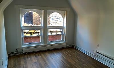 Bedroom, 5514 Hays St, 0