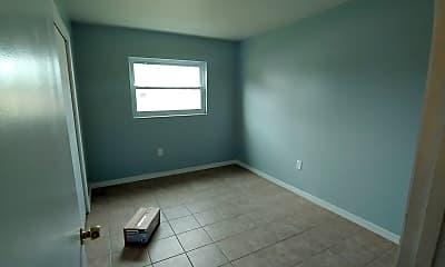 Building, 3415 Woodmont Dr, 1